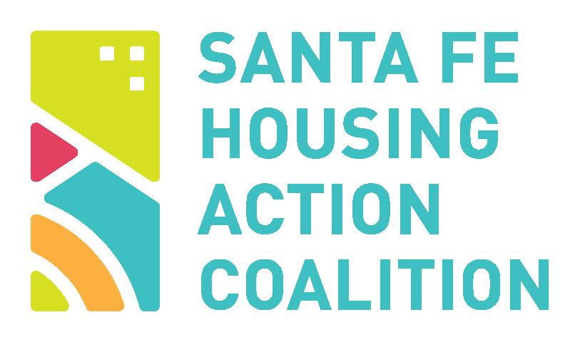 Santa Fe Housing Action Coalition