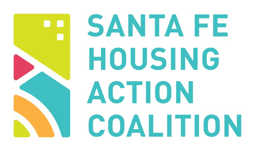 Santa Fe Housing Action Coalition